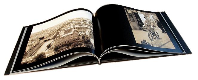 программу фотоальбом скачать - фото 7
